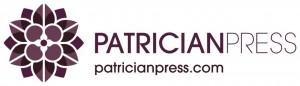 Logo for Patrician Press