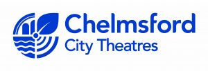 Logo for Chelmsford City Theatres