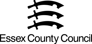 Logo for Essex County Council