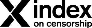 Logo for Index on Censorship