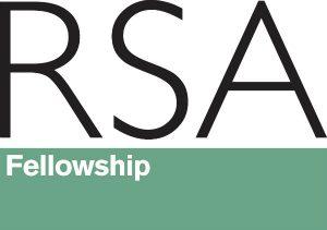 RSA Fellowship logo