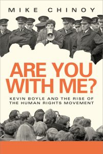 Are You With Me Book-cover website