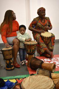 Ohtheplaces African Stories Efua Sey