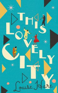 This Lovely City cover