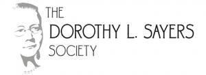 Dorothy L Sayers Logo