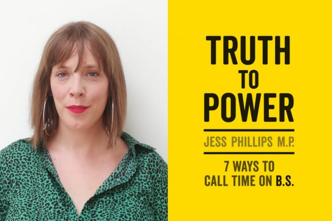 jess_phillips and cover
