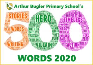 ABP 500 Image