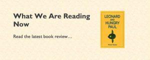 Leonard_book_review_v3_10x4