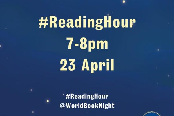 World_Book_Night_Reading_Hour_3x2