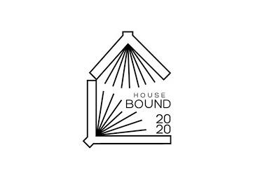 housebound_3x2