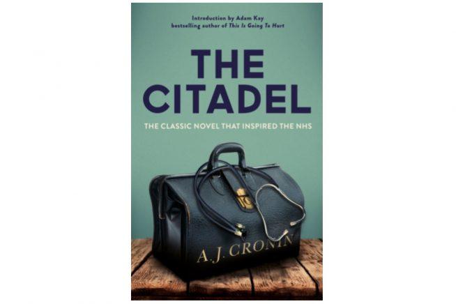 citadel_cover_3x2