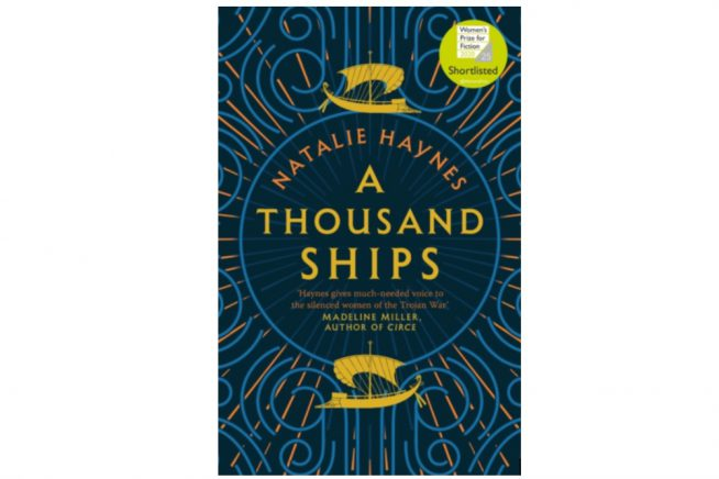 thousand_ships_cover_3x2