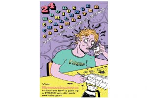 24hour_comic_challenge_3x2