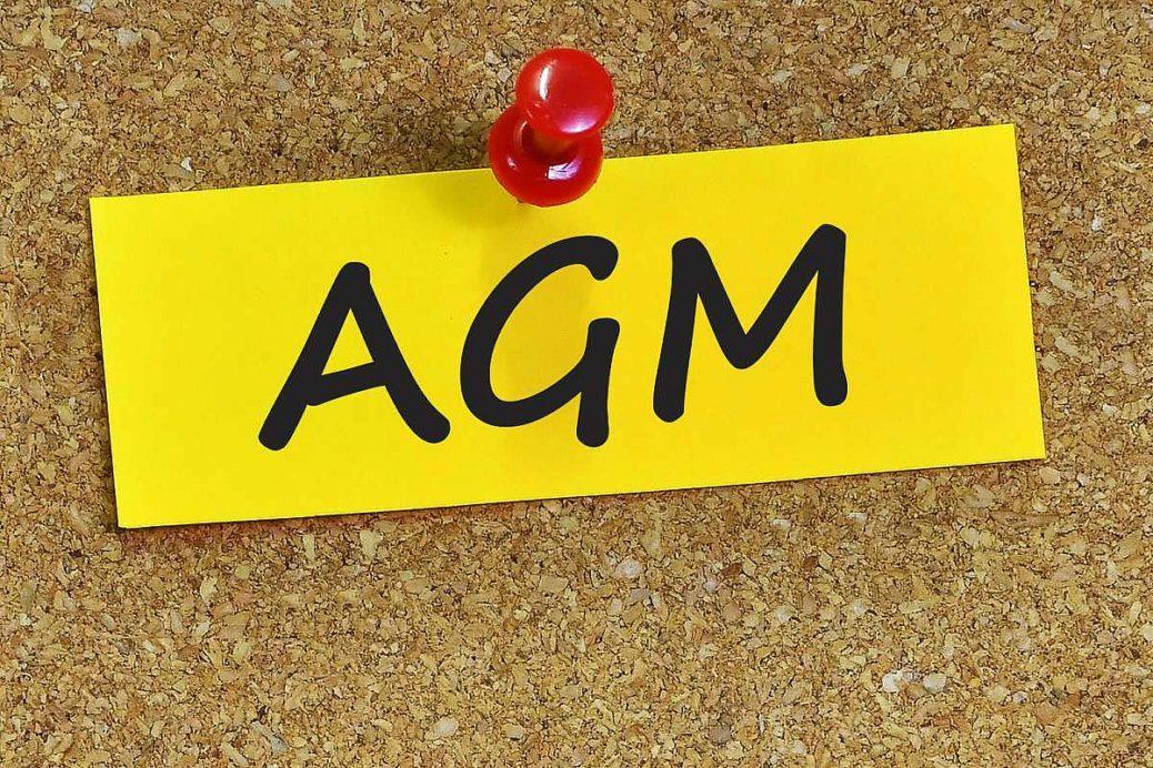 agm-image