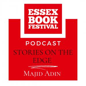 Stories-on-the-Edge-Podcast-artwork-Majid-Adin