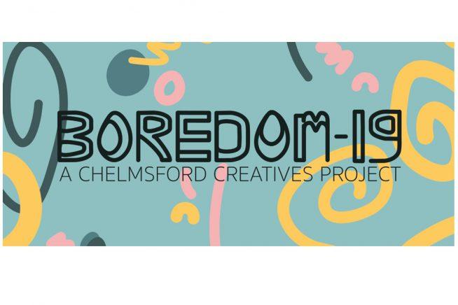 boredom Complete header 3x2