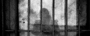 prison_1_10x4